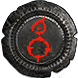 Residence Map (Delirium) inventory icon.png