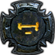 Sepulchre Map (War for the Atlas) inventory icon.png