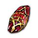 Smite inventory icon.png