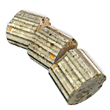 Pillar Debris inventory icon.png