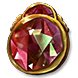 Pulverise Support inventory icon.png