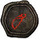 Shipyard Map (Legion) inventory icon.png