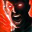Vaal Immortal Call skill icon.png