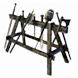 Weapon Rack inventory icon.png