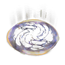 Celestial Wither Effect inventory icon.png