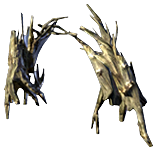 Driftwood Archway inventory icon.png