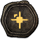 Laboratory Map (Legion) inventory icon.png