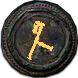 Underground River Map (Synthesis) inventory icon.png