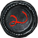 Castle Ruins Map (Harvest) inventory icon.png