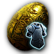 Celestial Armoursmith's Incubator inventory icon.png
