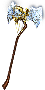 Debeon's Dirge inventory icon.png