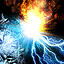 Elemental Hit skill icon.png