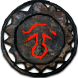 Ivory Temple Map (Betrayal) inventory icon.png