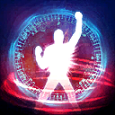 Leadership passive skill icon.png