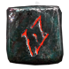 Palace Map (The Awakening) inventory icon.png