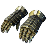 Plated Gauntlets inventory icon.png