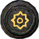 Relic Chambers Map (Synthesis) inventory icon.png