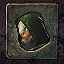 The Hunter quest icon.png