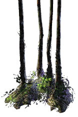 Thick Trees inventory icon.png