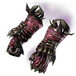 Abyssal Lich Gloves inventory icon.png