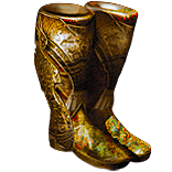 Atziri's Step inventory icon.png
