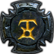 Belfry Map (War for the Atlas) inventory icon.png