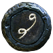 Phantasmagoria Map (Atlas of Worlds) inventory icon.png