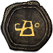 Primordial Pool Map (Legion) inventory icon.png