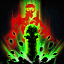 Vaal Ancestral Warchief skill icon.png