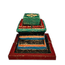 Vaal Square Altar inventory icon.png