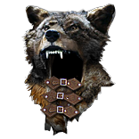Wolf Pelt inventory icon.png