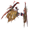 Apocalypse Wings inventory icon.png