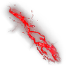 Automaton Lightning inventory icon.png