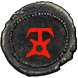 Belfry Map (Blight) inventory icon.png