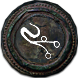 Fungal Hollow Map (Synthesis) inventory icon.png