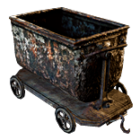 Mine Cart inventory icon.png