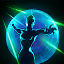 Newenergyshield passive skill icon.png