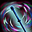 StaffNodeDefensive passive skill icon.png
