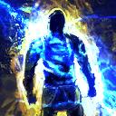 Stormborn passive skill icon.png