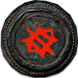 Infested Valley Map (Synthesis) inventory icon.png