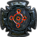 Plaza Map (War for the Atlas) inventory icon.png