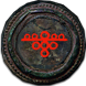 Primordial Blocks Map (Synthesis) inventory icon.png