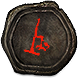 Reef Map (Legion) inventory icon.png