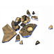 Scepter Of God Debris inventory icon.png