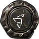 Shrine Map (Metamorph) inventory icon.png