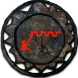 Acid Caverns Map (Betrayal) inventory icon.png