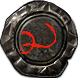 Castle Ruins Map (Metamorph) inventory icon.png