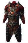 Malachai Body Armour inventory icon.png