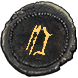 Mud Geyser Map (Blight) inventory icon.png