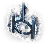 Sin Symbol inventory icon.png